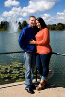 Mike & Any's Engagement_004_resize
