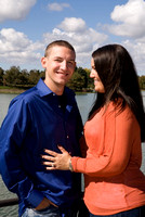 Mike & Any's Engagement_006_resize