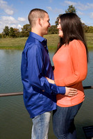Mike & Any's Engagement_008_resize