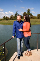 Mike & Any's Engagement_009_resize