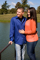Mike & Any's Engagement_010_resize