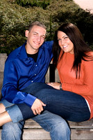 Mike & Any's Engagement_015_resize