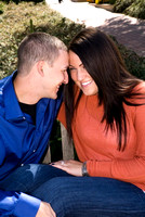 Mike & Any's Engagement_017_resize
