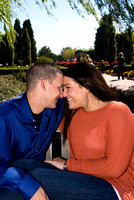 Mike & Any's Engagement_020_resize