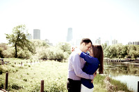 Jacquelyn&JeffENG_008