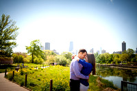 Jacquelyn&JeffENG_009