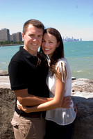 Mary Claire & Sean_19_resize