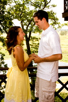 Christen & Brendon_019_resize