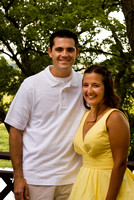 Christen & Brendon_002_resize