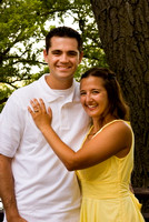 Christen & Brendon_004_resize
