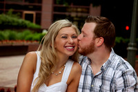 Kate & Matt_19_resize